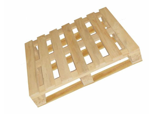 Đặc điểm pallet gỗ