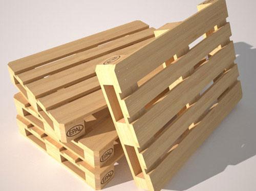 Tin tức ngành gỗ